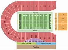 Ross Ade Stadium Seating Chart Rows University Of Nebraska Lincoln Stadium Seating Chart