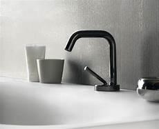 rubinetti zucchetti isy special edition zucchetti rubinetti e miscelatori