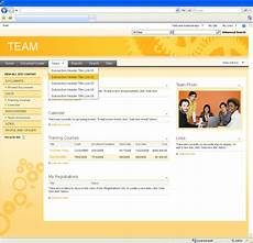 Sharepoint 2010 Design Ideas 10 New Sharepoint Themes To Give You Ideas Making