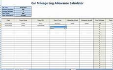 Expense Log Spreadsheet Self Assessment Tax Return Spreadsheet Template With
