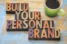 Your Personal Brand Build Your Personal Brand On Linkedin Revgrow