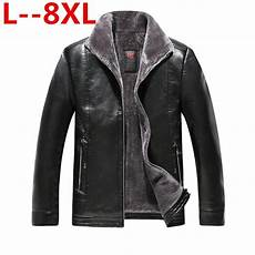 4x coats for aliexpress buy plus 8xl 6xl 5xl 4x genuine jacket