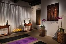 Design A Fitness Plan 16 Tranquil Yoga Room Designs That Will Motivate You To