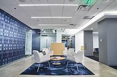 Dim Office Lighting Light Color Adjustment Dim To Warm Tuning Controls Eaton