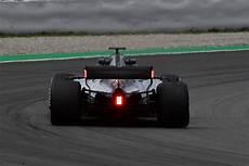 F1 Rain Light Formula 1 To Use New Rear Wing Rain Lights In 2019 F1