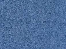this towel texture seamless edgy basketball background