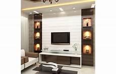 modern tv cabinet model kiwc 03