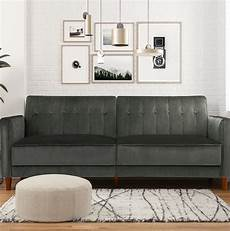 Hammondale Pin Tufted Convertible Sofa 3d Image by Hammondale Pin Tufted Convertible Sofa Living Room