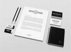 Branding Mock Up Branding Identity Mockup Vol 5 Graphicburger