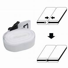 to king bed bridge converter kit for beds