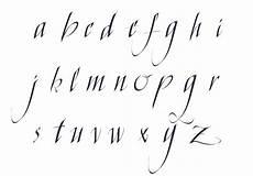 Fancy Lettering Template Fancy Letters Free Vector Art 937 Free Downloads