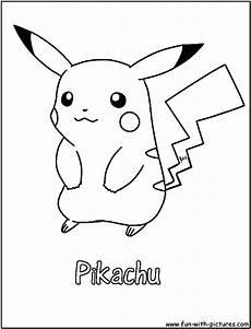 Ausmalbilder Pikachu Kostenlos Das Beste Ausmalbilder Kostenlos Pikachu Top