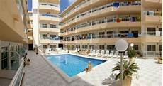ibiza appartamenti vacanze appartamenti vacanza a ibiza figueretas