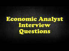 Qa Analyst Interview Questions Economic Analyst Interview Questions Youtube