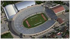 Wisconsin Badgers Seating Chart Camp Randall Seating Cabinets Matttroy