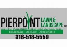 Commercial Lighting Company Scam Pierpoint Lawn Amp Landscape Inc Better Business Bureau