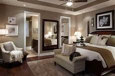 Home Decor Bedroom 4 Cozy Master Bedroom Idea 67 Design Pinn