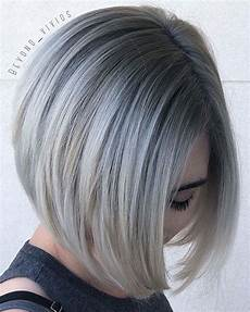 kurzhaarfrisuren in aschblond 40 new ash hair ideas in 2020 balayage