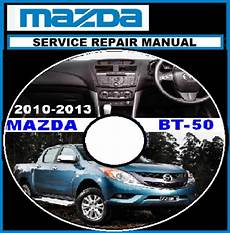 Download Mazda Service Manual Pdf T