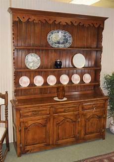 farmhouse dresser fruitwood dressers kitchen cabinet