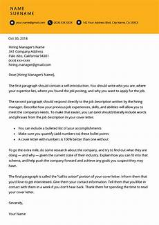 What Font For Cover Letter Modern Cover Letter Templates Free To Download Resume