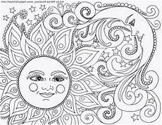 Malvorlagen Erwachsene Mandala 28 Inspirierend Ausmalbilder Erwachsene Ausdrucken