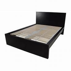77 ikea ikea bed frame with adjustable slats