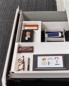 quot file drawer insert quot organization by haworth drawer