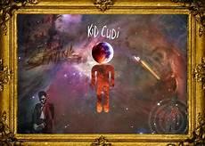 Kid Cudi Iphone Wallpaper by Kid Cudi Wallpaper Hd 75 Images