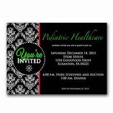 Office Christmas Party Invites Office Party Holiday Invitation Elegant Christmas Party Invite