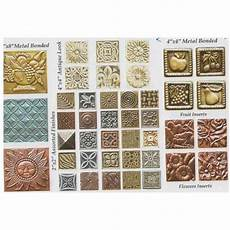Dimensional Tile Kitchen Tiles 3 Dimensional Tiles Manufacturer From