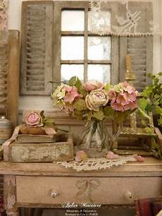 home decor shabby chic details of european style homes trends the best