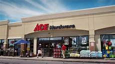 Ace Hardware Buy One Get One Free Christmas Lights Ace Hardware Valspar Buy One Get One Free Sale Tv