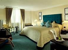 my decorative 187 luxury deluxe room hospitality interior