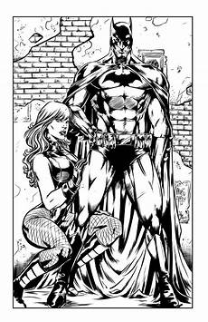 30 best images about comic book coloring pages on