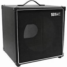1x12 guitar speaker cab empty 12 quot cube cabinet tolex
