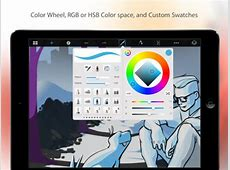 Autodesk's SketchBook apps go free for the first time in