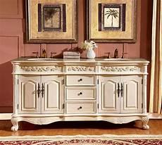 72 inch sink vanity marble top bathroom cabinet