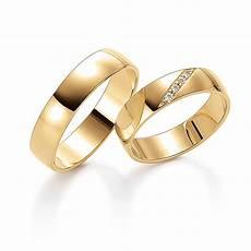 forlovelses og vielsesringe forlovelses vielsesringe grindsted guldsmed