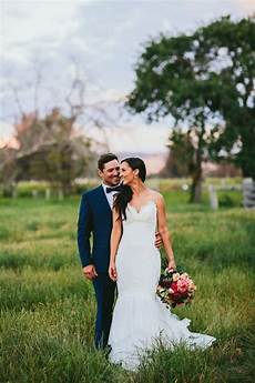 whimsical barn wedding in australia whimsical wonderland