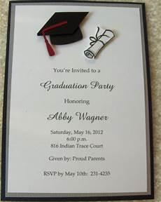 Design Graduation Invitations Online Free Graduation Invitations Google Search Graduation