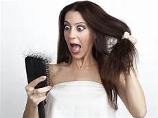 home remedy for hair fall boldsky