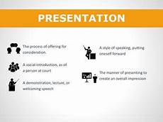 Powerpoint Rules Want Beautiful Powerpoint Presentations It S Easy When