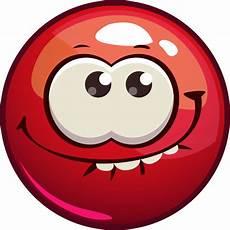 Funny Copy And Paste Emoji Goofy Emoji Symbols Amp Emoticons