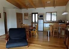 interno casa foto gratis arredamento casa interno tavolo
