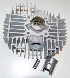 Sbw Werkzeug zylinder sbw 50cc 4 kan 228 le kreidler born2brom