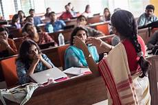 helping india s educators teach new lessons msutoday