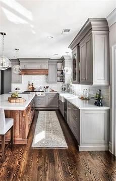 contemporary kitchen design ideas tips 30 white kitchen design ideas modern photos world