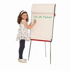 Teacher Easel For Chart Paper Numeracy Amp Literacy Easels Classroom Whiteboard Easels