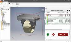 Sigmetrix Launches Eztol A New 1 D Tolerance Stackup